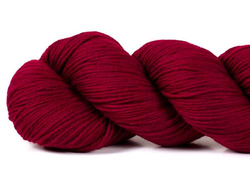 050 - Ruby