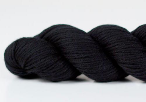 060 - Black Cat