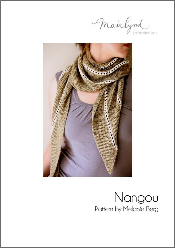 Nangou