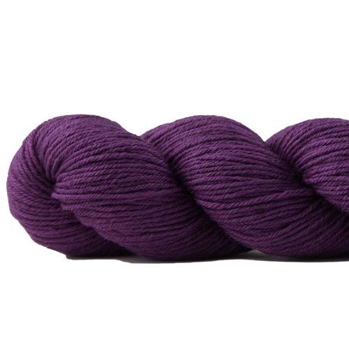 221 - Foxglove