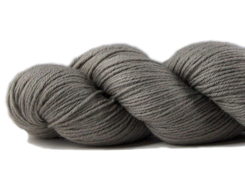 114 - Taupe
