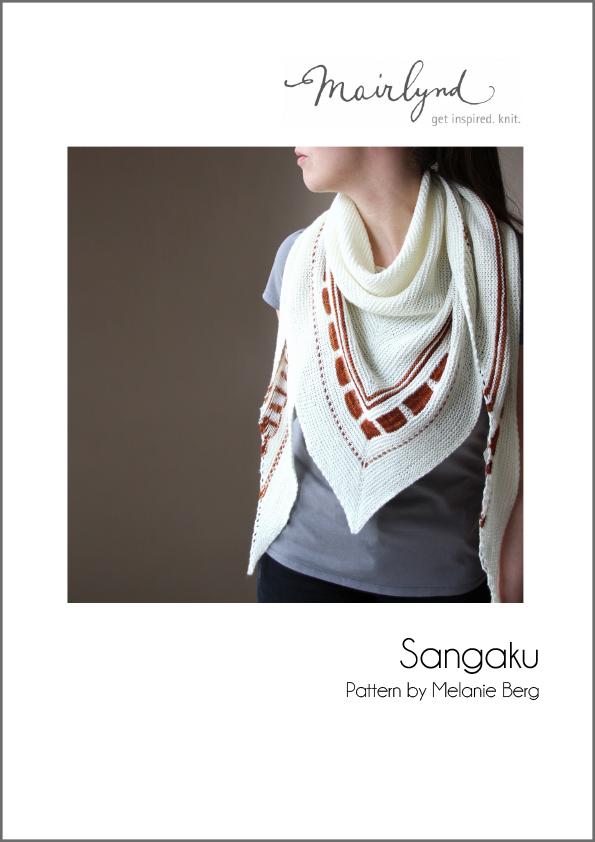 Sangaku