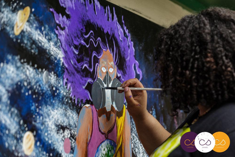Salem Arts Festival 2017-1036.jpg