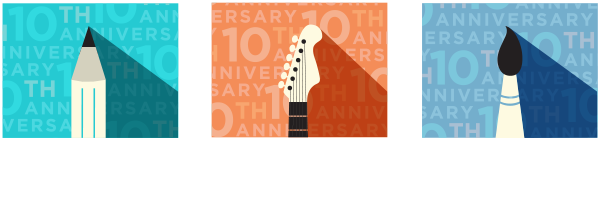 SALEM-ARTS-FEST-LOGO-10th-Anniversary.png