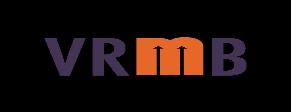 VRMB_Logo_Blue_trans.png