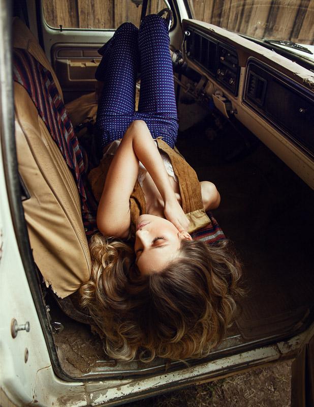 KateWoodmanPhotography-4.jpg