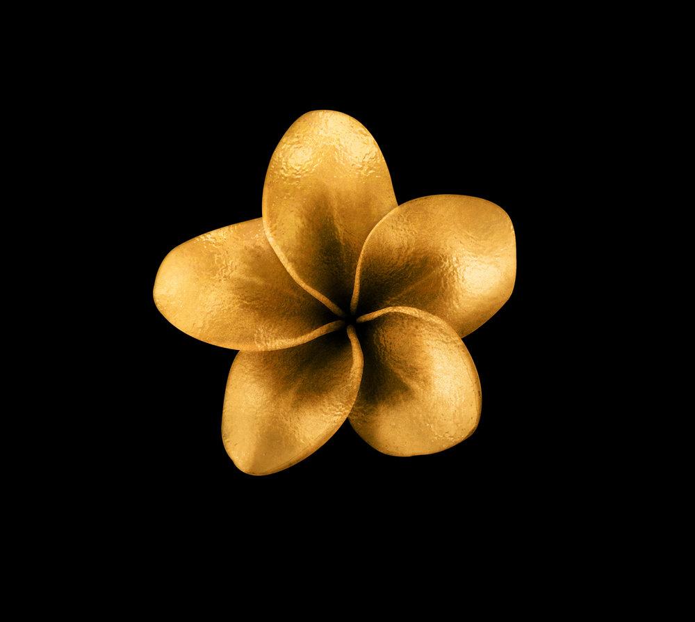 08 Gold Flower after.jpg