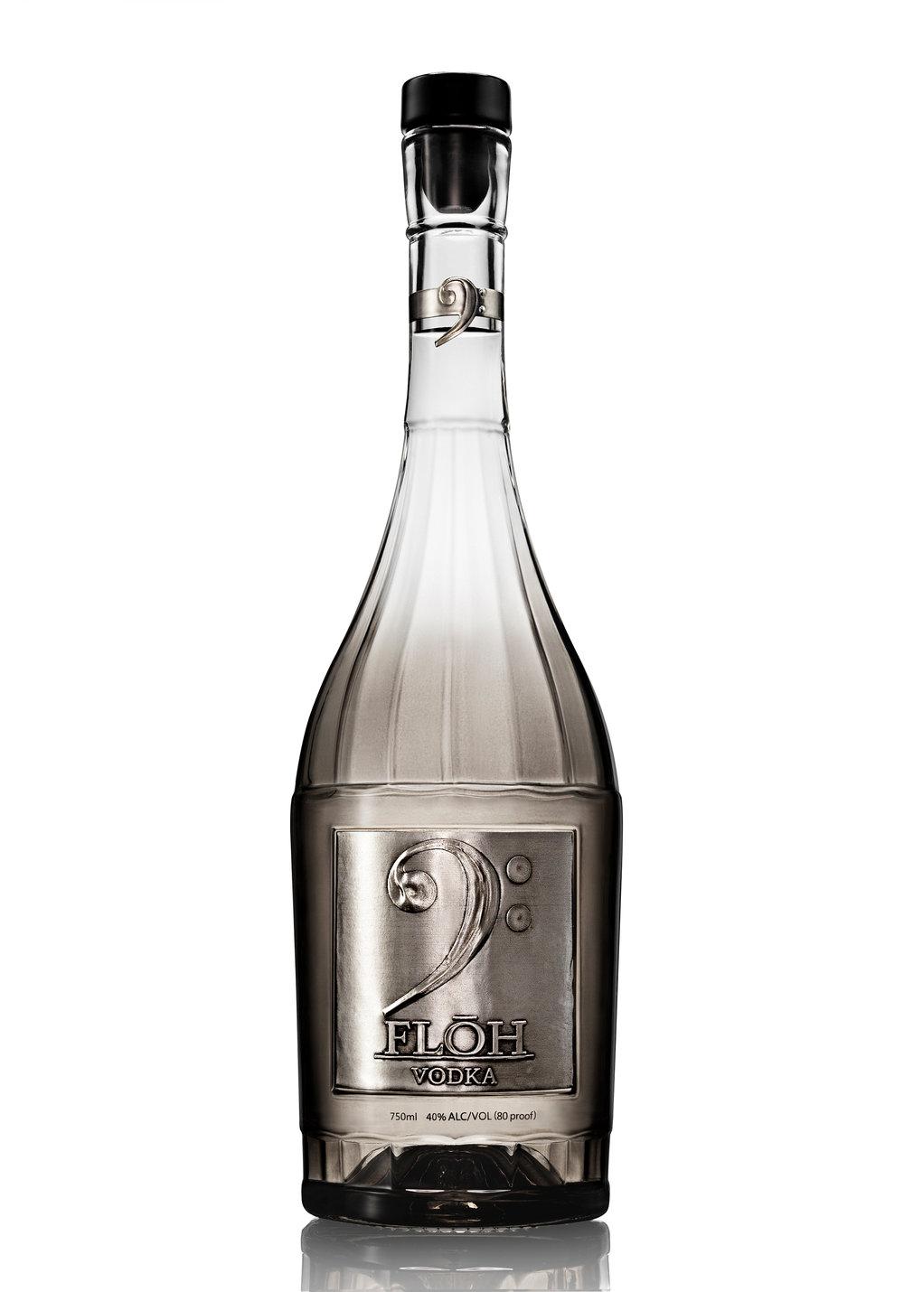 14 Floh Vodka after.jpg