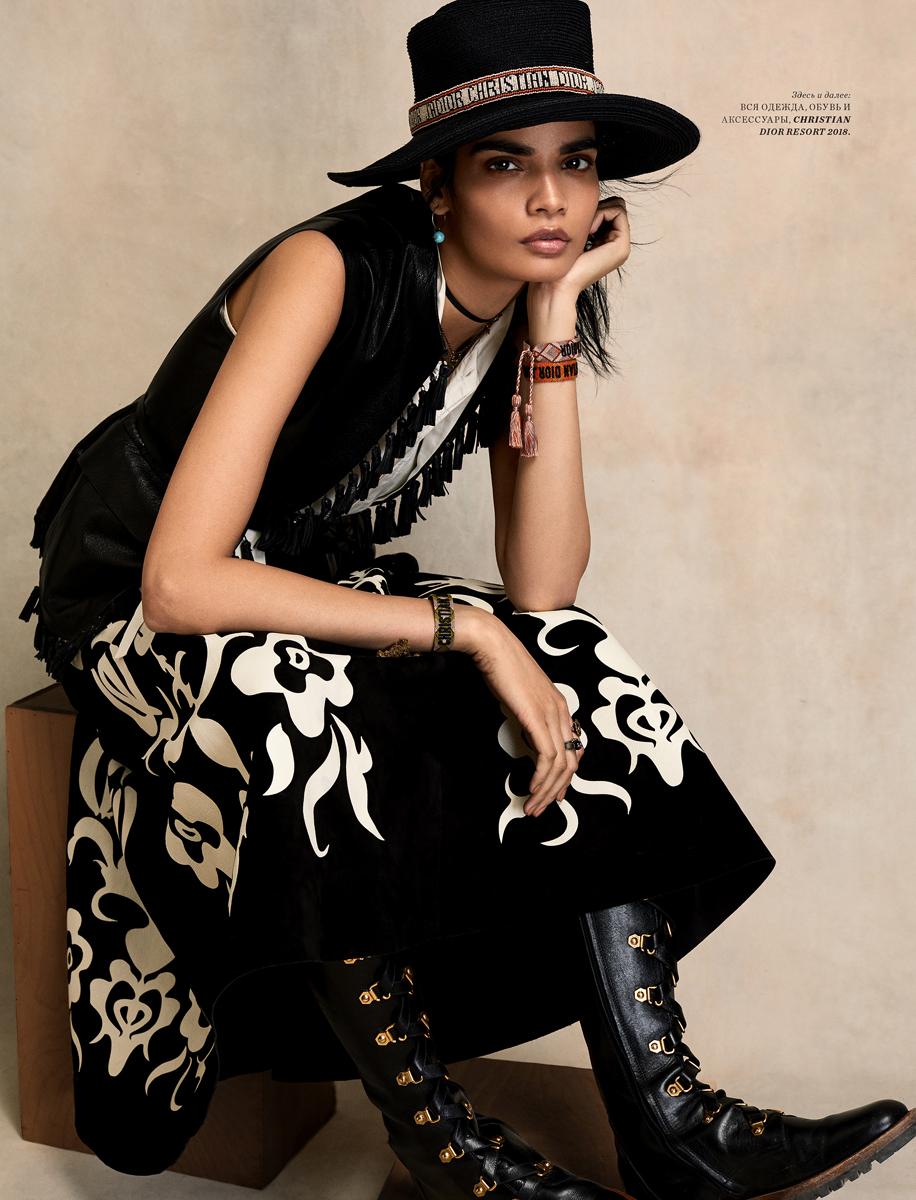 HBKZ132_ Lara Dior new-1.2.jpg