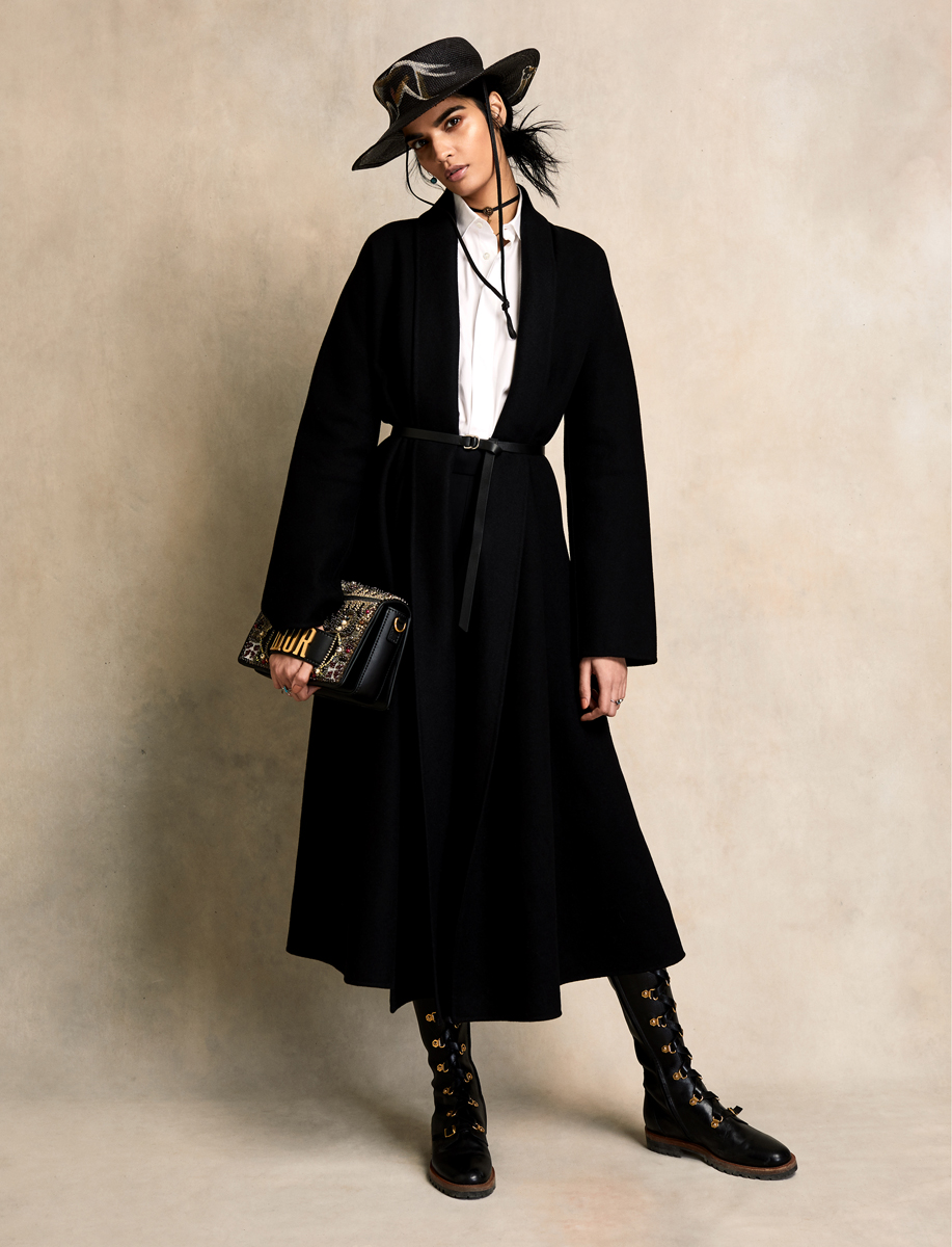HBKZ132_ Lara Dior new-3.1.jpg