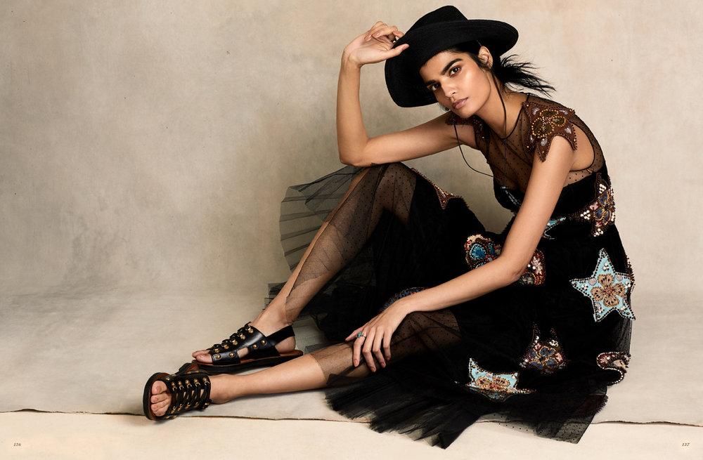 HBKZ132_ Lara Dior new-4.jpg