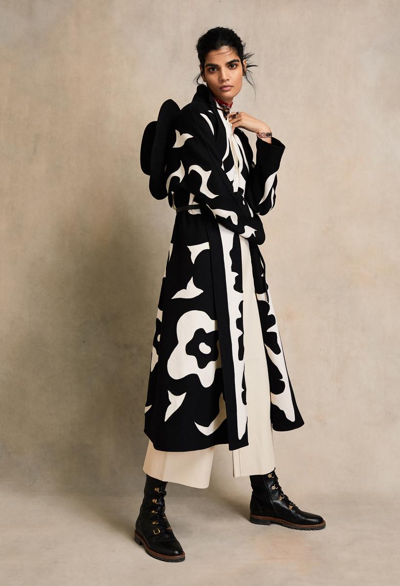 HBKZ132_ Lara Dior new-5.1.jpg