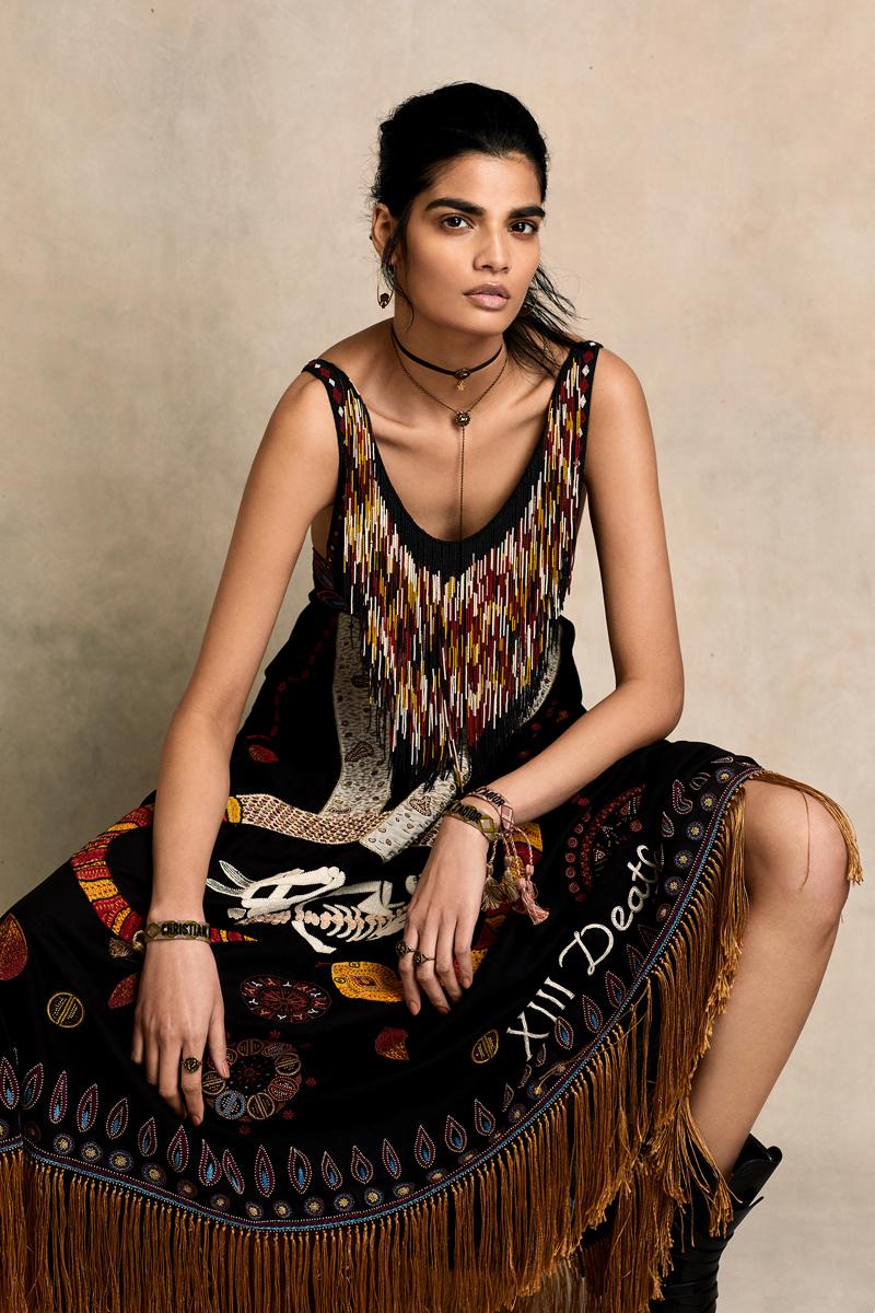 HBKZ132_ Lara Dior new-5.2.jpg