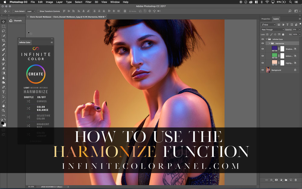 How to use the harmonize function.jpg