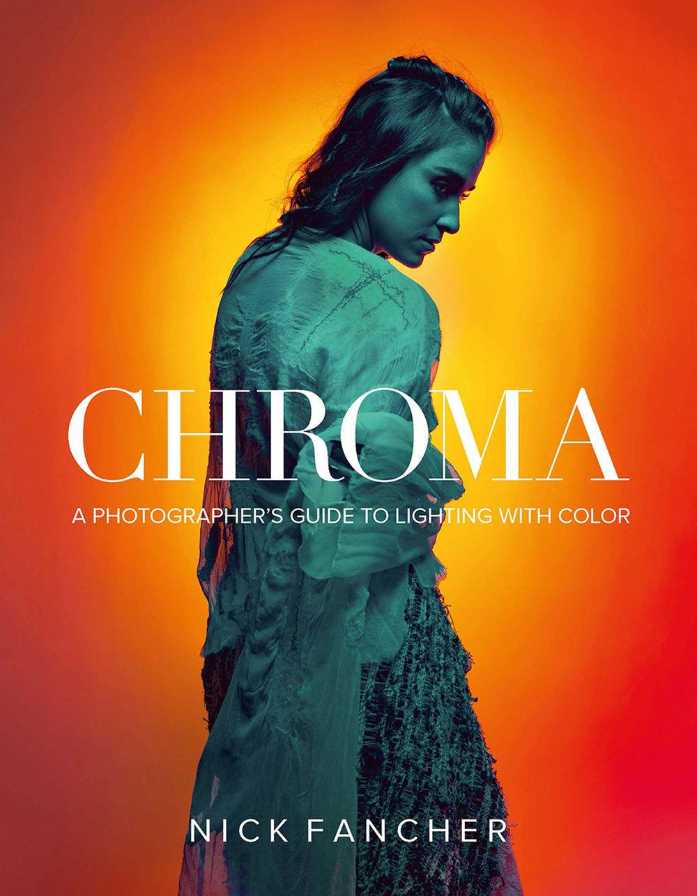Chroma-1.jpg