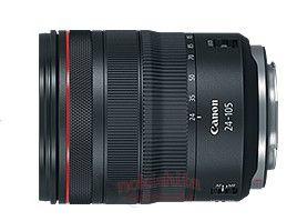 canon_5.jpg