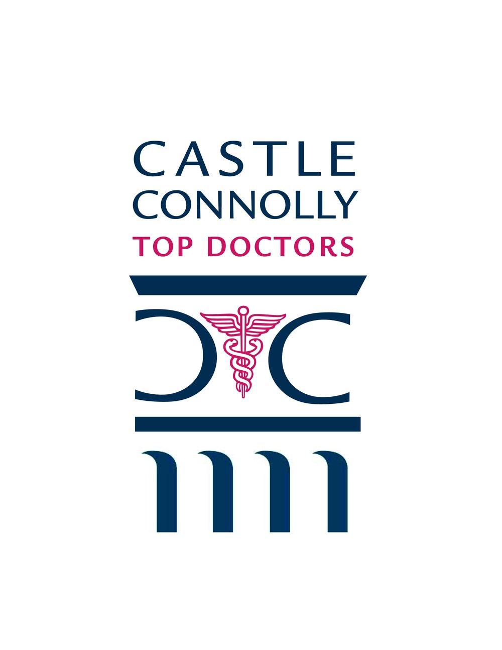 castle_connolly.jpg