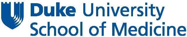 DukeUniversitySchoolofMedicine.jpg