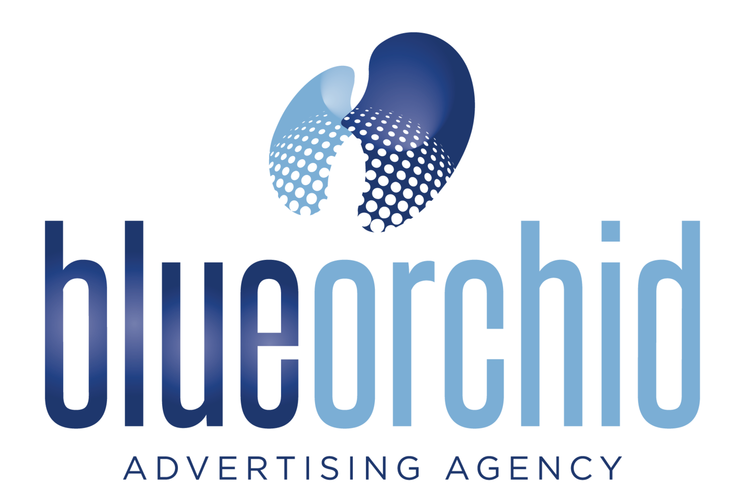Blue Orchid Advertising