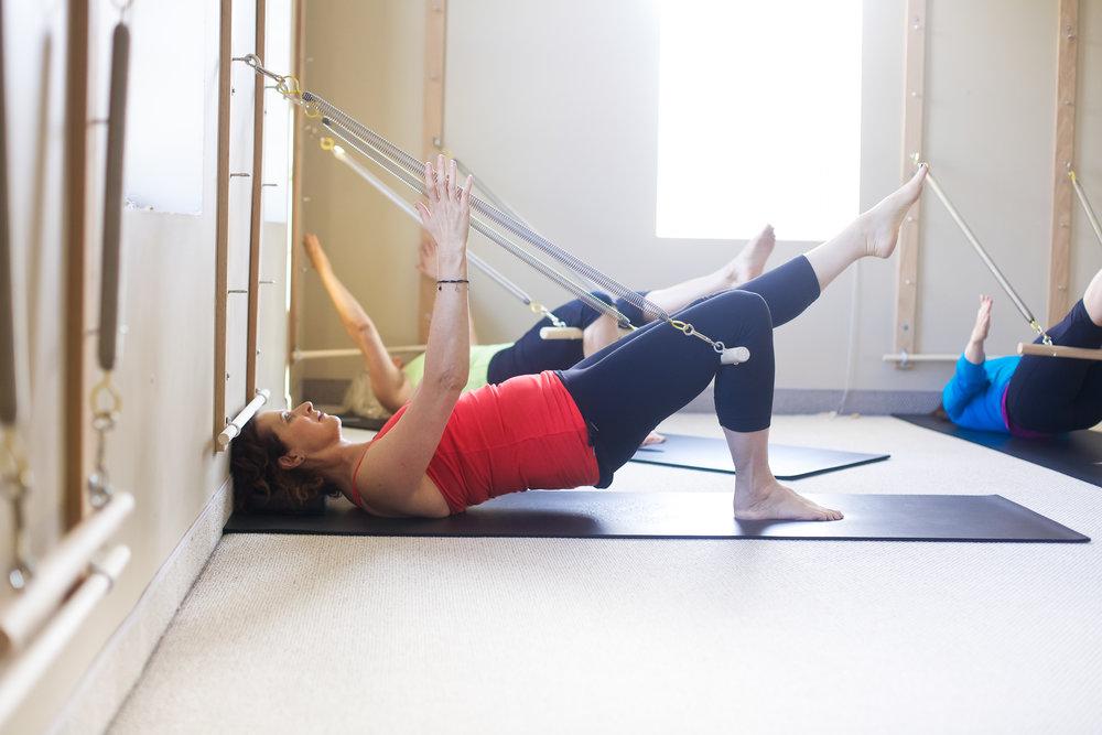 Pilates_Guelph-053.jpg