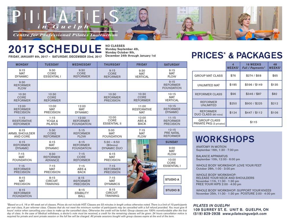 schedule Fall 2017.jpg