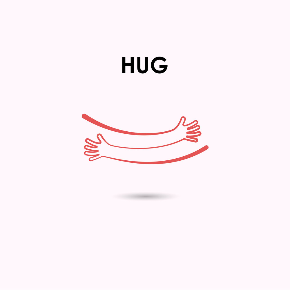 Embrace-or-hug-icons-vector-logo-design-template.Love-concept.Valentine's-Day-Vector-Card.Love-&-Happy-valentines-day-concept.Vector-illustration-904123728_5000x5000.jpeg