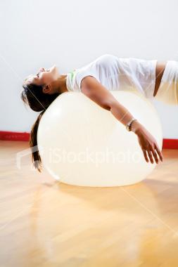 ball glow.jpg