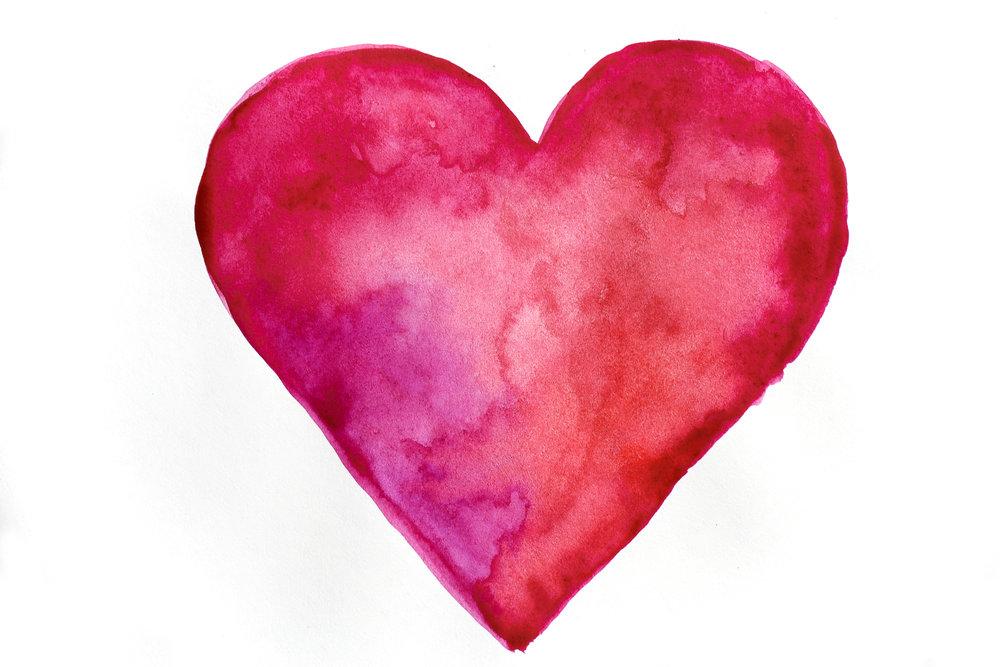 Heart-draw-682006722_5472x3648.jpeg