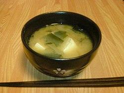 250px-Miso_Soup.jpg