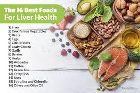 liver foods.jpg