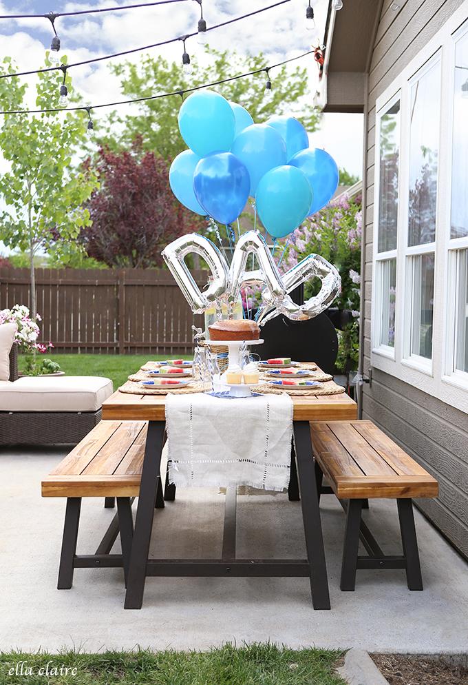dad balloons.jpg