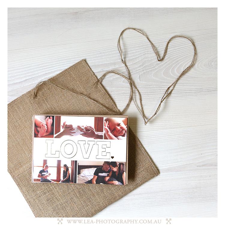 LOVE announcement card.jpg
