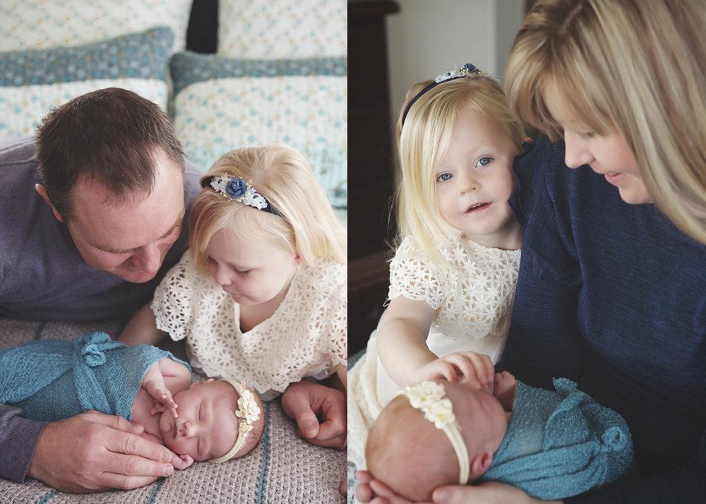 newborn photography3.jpg
