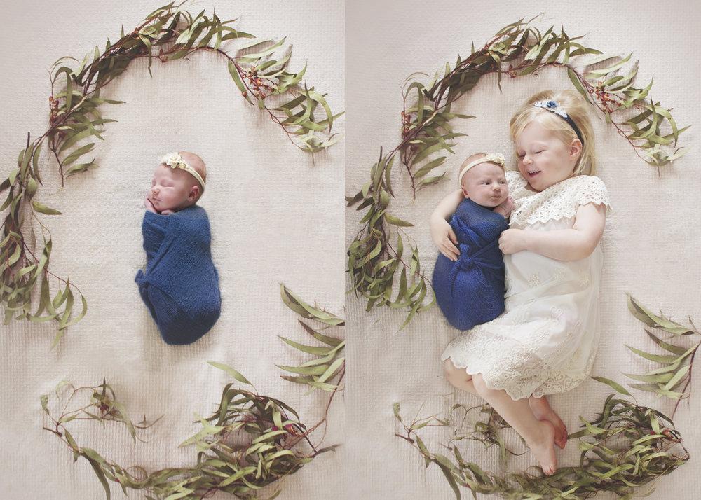 newborn photography4.jpg