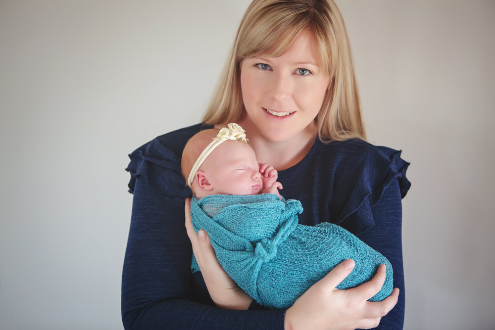 newborn photography2.jpg