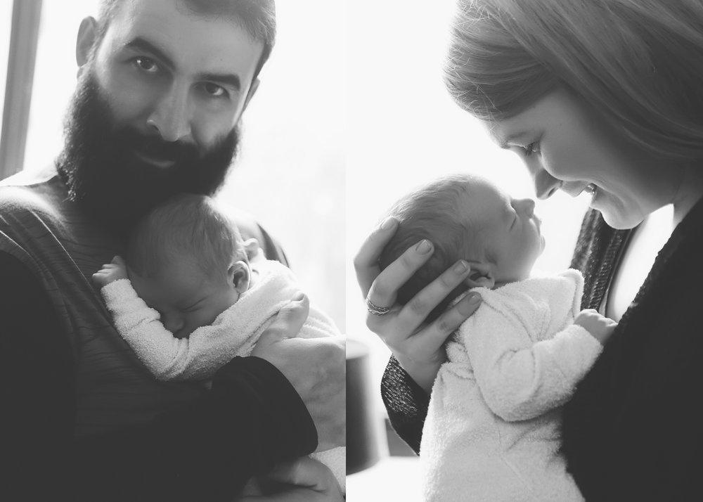 newborn photography10.jpg