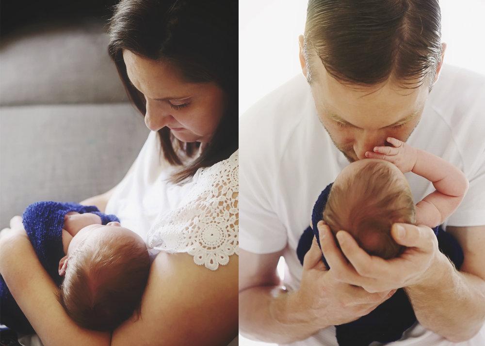 newborn photography14.jpg