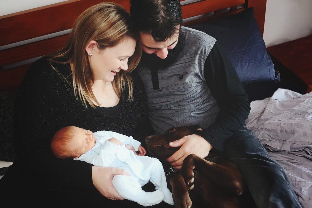 newborn photography13.jpg
