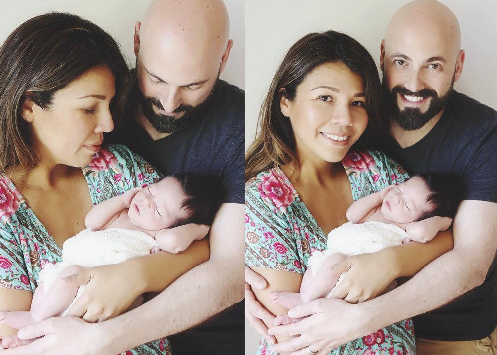 newborn photography16.jpg