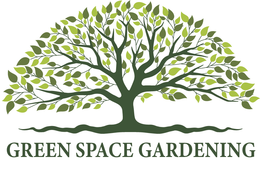 Green Space Gardening Logo.jpg