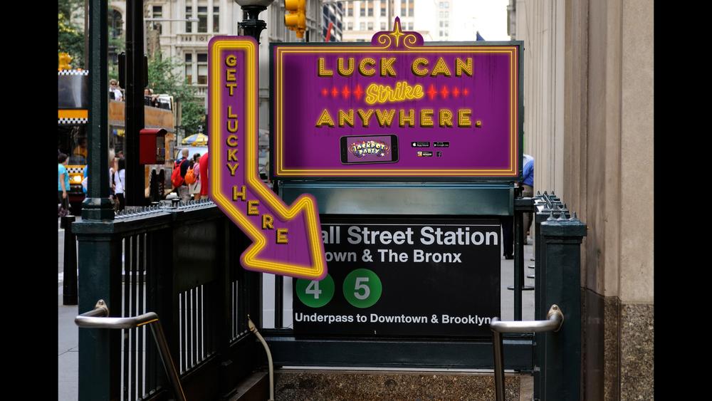 get lucky6.jpg