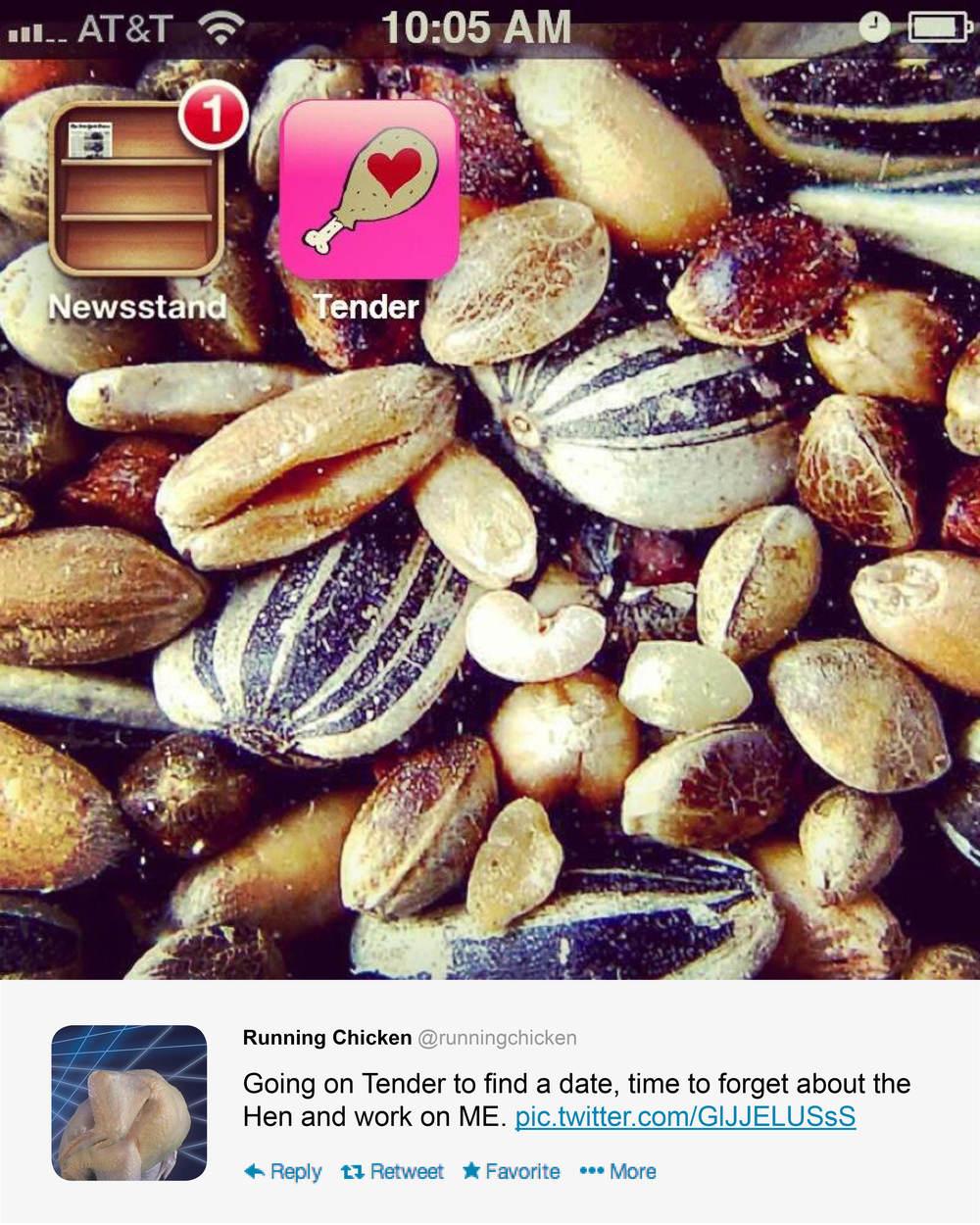SocialMediaWeb11.jpg