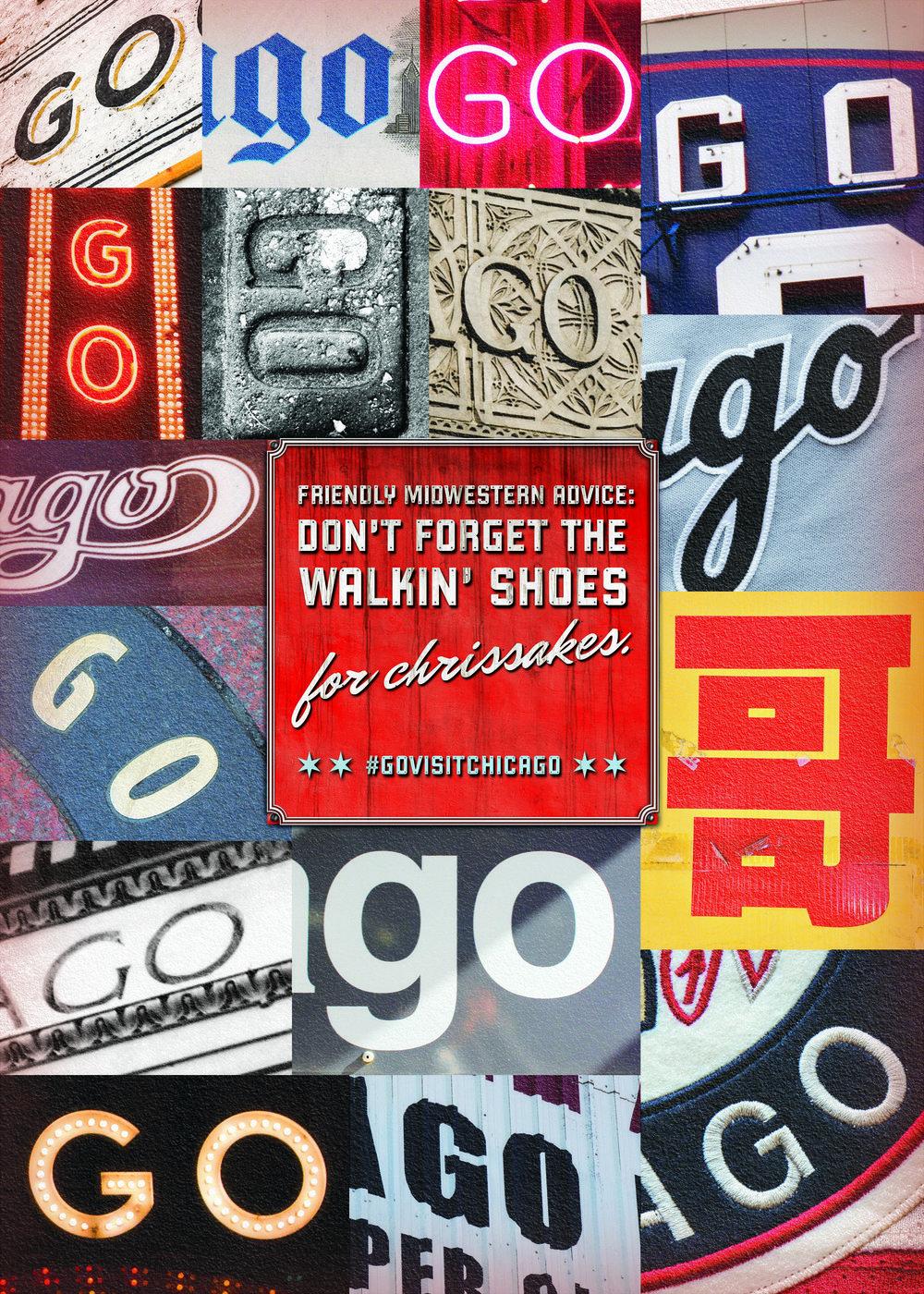 ChicaGO_Mag_Tourist_Poster_PR_nocrops[2].jpg