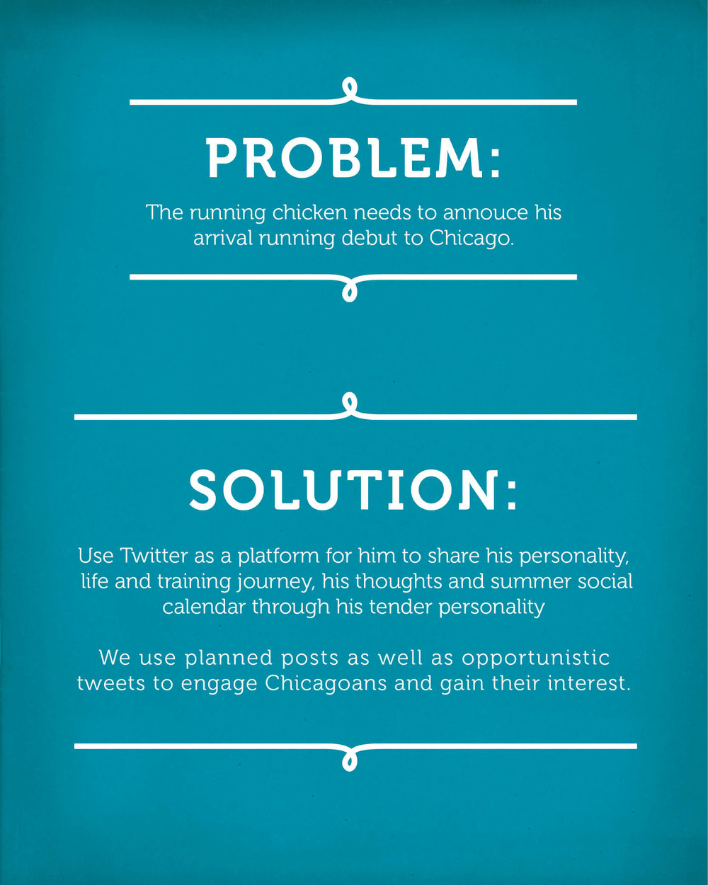 SocialMediaWeb2.jpg