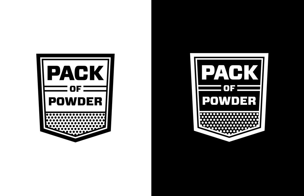 Pack of Powder2.jpg