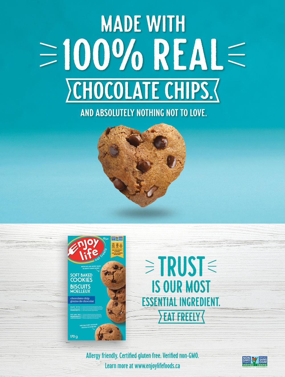 EL3418_Cookies_Sage_090118_R2_P.jpg