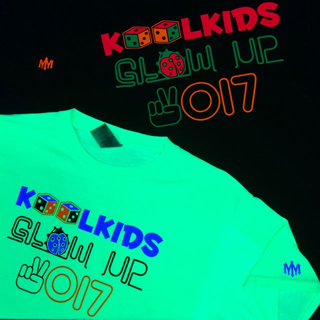 Do you know what #June24th is⁉️ 📆 ITS #KOOLKIDSDay 🐞✌🏾️🎲‼️The Third Annual #KOOLKIDSDay #KOOLKIDSGlowUp2017 💡🐞✌🏾️🎲 will be held @ #JumpNJive📍17573 Old Jefferson Hwy @ 7:00pm Special Guest performances by @tweeday_go2hard & @officialteamtoon Children ages 3-13 Register by June 20th on www.KoolkidsMovement.com 💻📲 GET YOUR #KOOLKIDS #TSHIRTS while supplies last‼️Call or Stop By 📍#AmazinAdvertizin #ProudSponsor of #KOOLKIDSDay 🏫#37097 Cornerview Rd. Geismar, La 70734 #MONDAYthruFRIDAY 🕘9am until 5pm🕔 ☎️#2253136676  POST YOUR #KOOLKIDSDay #Moments & #Memories 🎇🎆🎇 & TAG @AmazinAd2 will #REPOST THEM📌 🐞✌🏾🎲 #TheKOOLKIDSFoundation #HaveAnAmazinDay #MM®