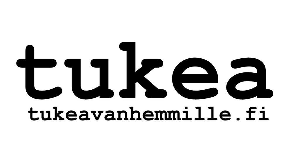 logo tukeavanhemmille