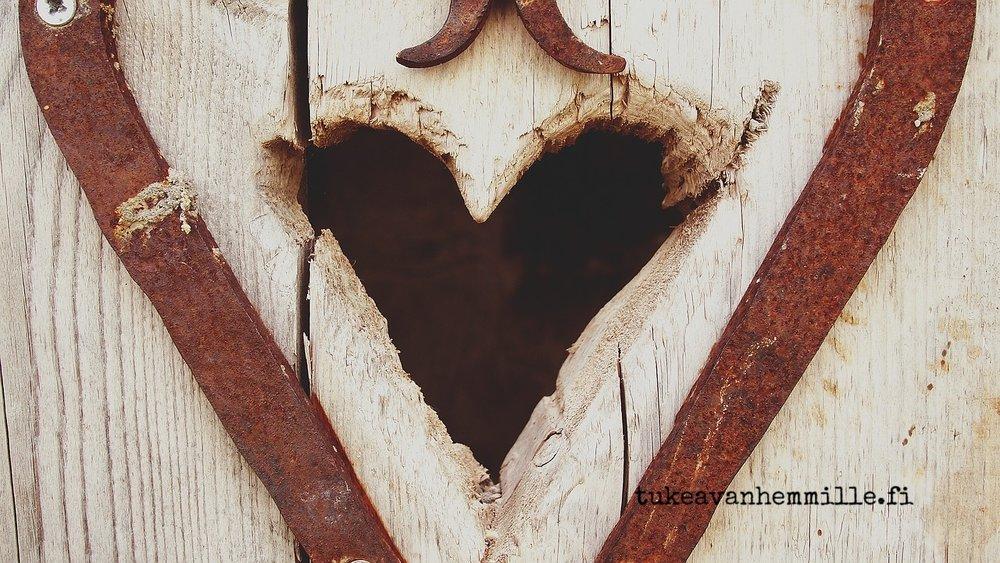 heart-1559673_1280.jpg