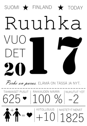 small juliste ruuhkavuodet 2017.png